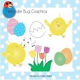 Fun Spring Graphics
