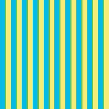 Fun Striped Backgrounds