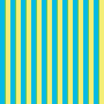 Fun Striped Backgrounds