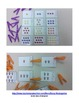 Fun-Tastic Fall Count and Clip Cards (Sets to 12)