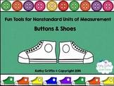 Fun Tools for Nonstandard Units of Measurement