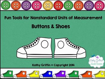 Fun Tools for Nonstandard Units of Measurement