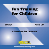 Fun Training Resource for Children