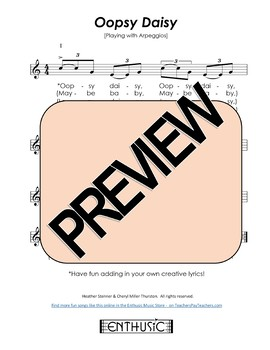 Fun Choir Warm-Ups for Modern Kids