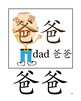 Fun With Chinese Characters (Teacher Edition)