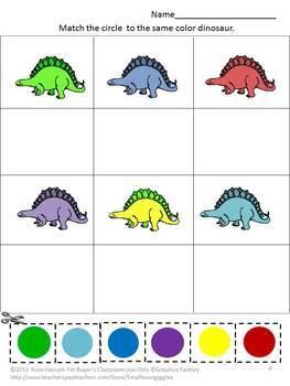 ravished by the triceratops pdf free