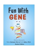 Fun With Gene-student edition
