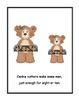 Fun With Ginger Bears Christmas Read Aloud