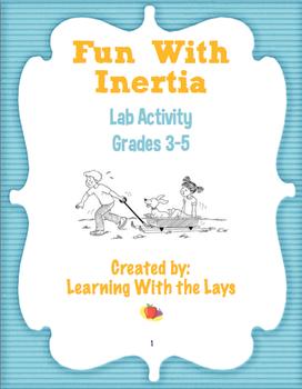 Fun With Inertia