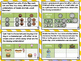 Fun With Math Probability Task Cards