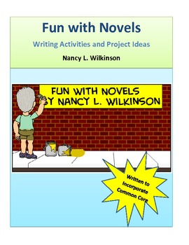 Fun With Novels