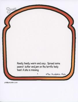 Fun With Phonics: Literacy Activities Series 2