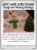 Winter Activities for First Graders