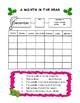 Fun and Unique Elementary Creative Writing Worksheets - Volume One