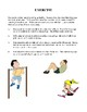Fun and Unique Middle School Health and PE - Activities and Worksheets