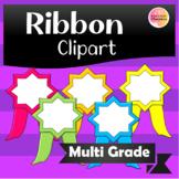 ribbon award clipart