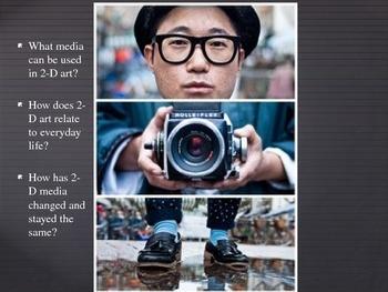 Fun photgraphy project!