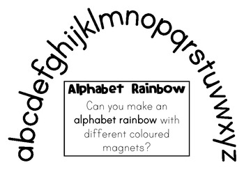 Fun with Alphabetical Order – Printable Games and Activities Australian Version
