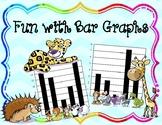 Fun with Bar Graphs