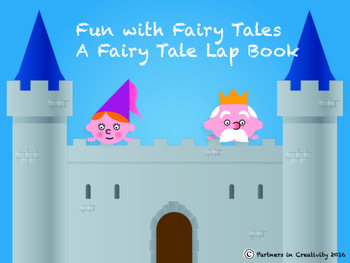 Fun with Fairy Tales
