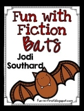 Fun with Fiction - Bats