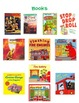 Fun with Fire Safety BUNDLE UNIT - {Math, Literacy and Word Walls}