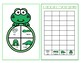 Fun with Frogs: Math and Literacy Activities