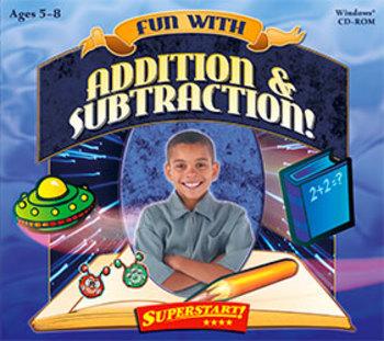 Fun with Grammar by Superstart