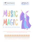 Music Magic 1 - Fun with music