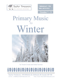 Fun with Music - Primary Music for Winter