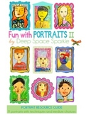 Fun with Portraits II Guidebook