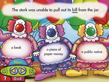 Fun with Reading and Writing by Superstart