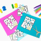 Fun with teen numbers differentiated maths activities for