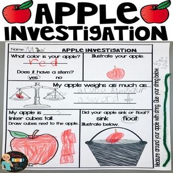 FunApple Investigation
