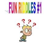 FunRiddles1