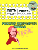 Function Composition Bundle