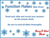 Function Flakes