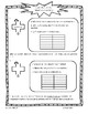 Functional Relationships (Functions)