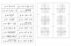 Function Sort Activity for Algebra with Tables, Graphs, and Equations