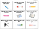 Function Task Cards [ABLLS-R Aligned B17, C37, G15, G24]