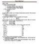 Functional Academics Math Unit - Division