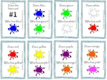 Functional Communication Song & Story Boards - January