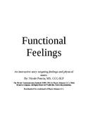 Functional Feelings Story