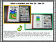 Functional Interactive Adapted Books*SUMMER*Autism*Special Education