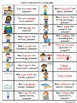 Functional Language in the Classroom