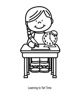 Functional Life Skills & Daily Routine!
