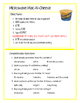 Functional Reading Comprehension SET 4