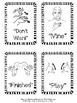 Functional Sign Language Flashcards