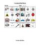 Functional Site Word Packet Visual Helper Autism
