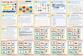 Functional Skills English - Challenge Workbook - Homophones